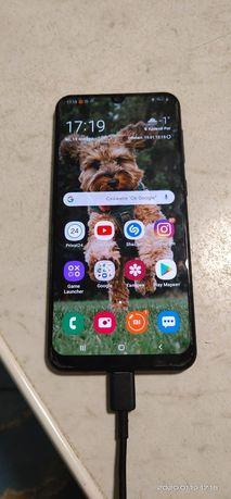Обменяю или продам Samsung A50
