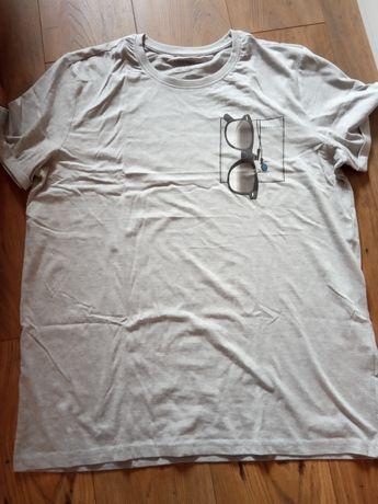 Koszulka męska nowa!