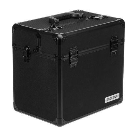 Walizka, kuferek do przewożenia i przechowywania pistoletów