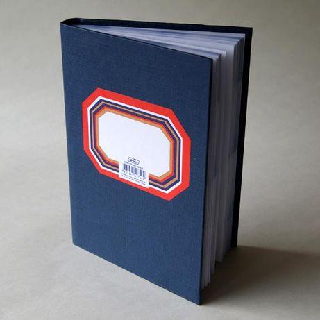Livro Azul Pequeno da Firmo