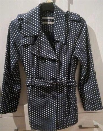 Płaszcz damski New Look rozmiar L