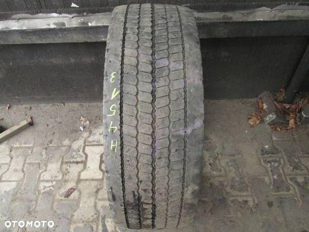 295/60R22.5 Michelin Opona ciężarowa XDA2+ REMIX Napędowa 4.5 mm