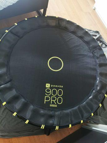 Trampolim 900 Pro Domyos