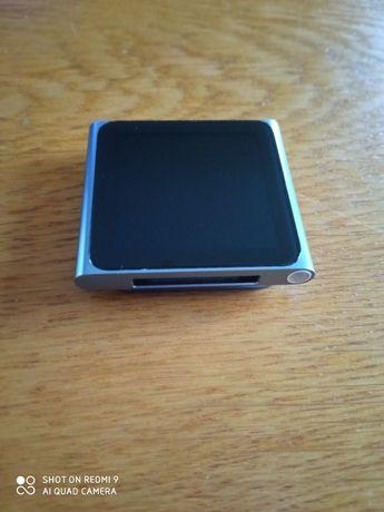 iPod nano 16gb niebieski