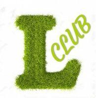 Новая сетевая компания! L-clab