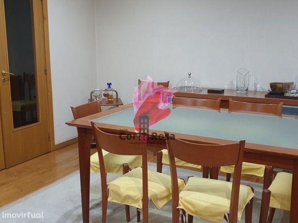 Apartamento T3 Costa Guimaraes Braga