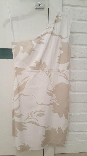 sukienka krótka tiffi rozmiar XS