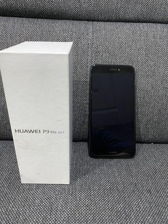 Huawei P9 lite 2017 komplet bez blokad