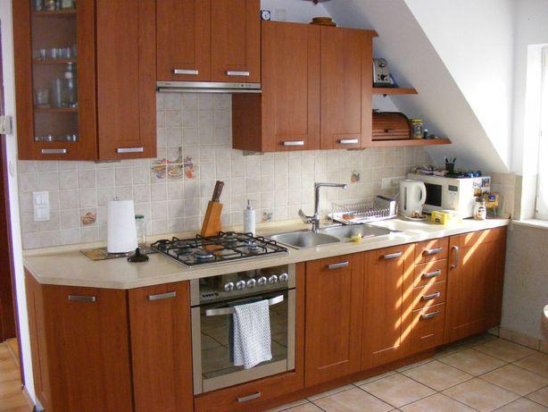 do wynajęcia bezczynszowe komfortowe mieszkanie w Głogowie