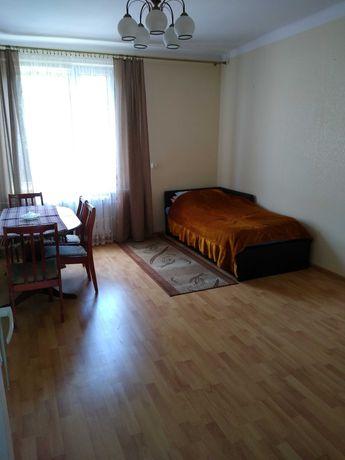 sprzedam mieszkanie 52 m2 na osiedlu Szydłówek