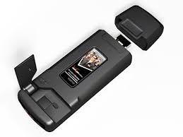 USB Модем Novatel USB U720 CDMA 3G Интелтелеком