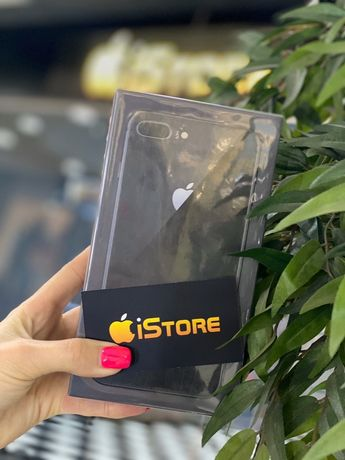 | 45.999 р | NEW | iPhone 8 Plus 128Gb | Оригигал | Гарантия | Магазин