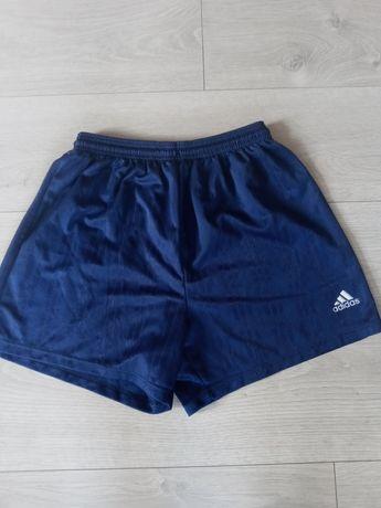Spodenki spodnie krotkie Adidas M