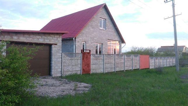 дом на Видном