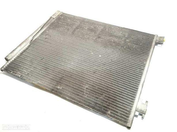 921004EA0A Radiador de A/C NISSAN QASHQAI II SUV (J11, J11_) 1.6 dCi