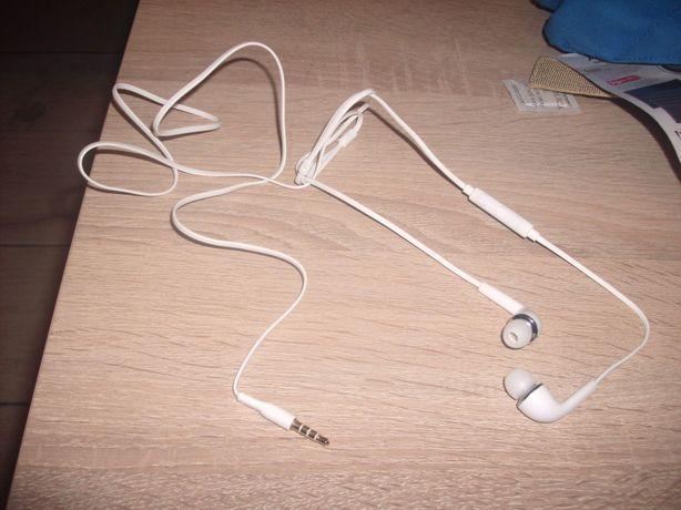 Słuchawki do telefonu nowe