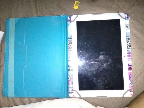 Vendo tablet Acer