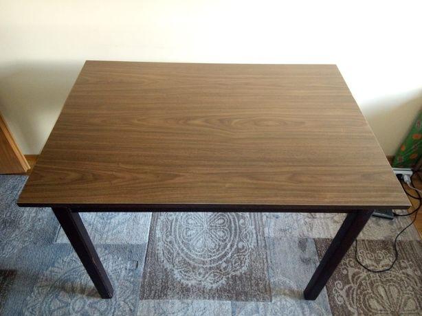 Sprzedam stolik do pokoju/kuchni