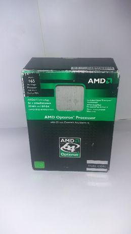 Dissipador para AMD Opteron