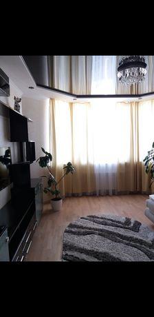 Сдам отличную квартиру по ул Симоненко