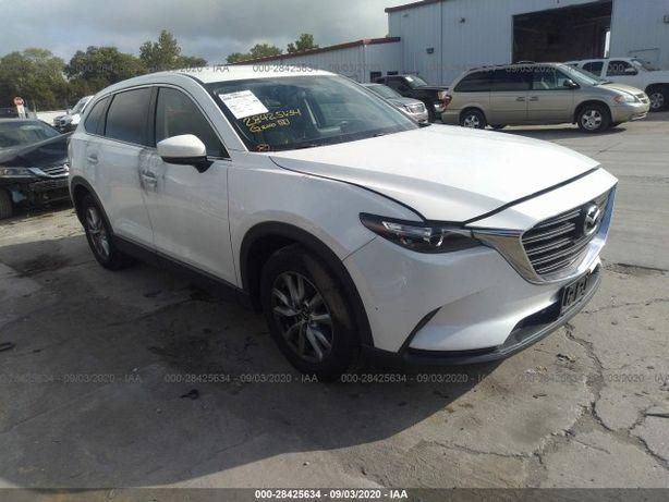 2017 Mazda CX-9 Sport(авто из США)