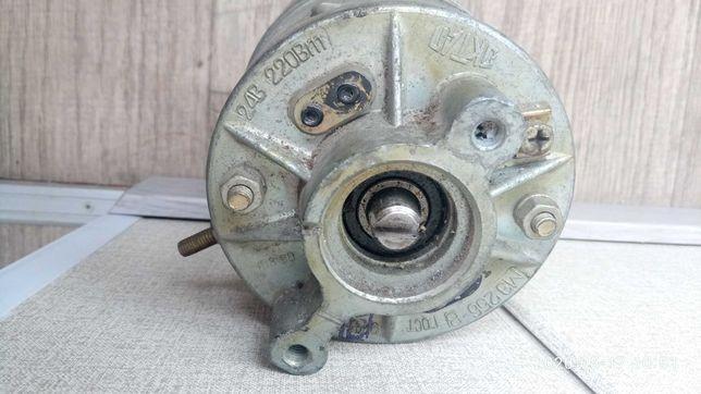 Электродвигатель  МЭ 256-В