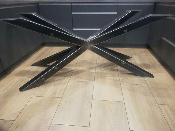 Stół  pająk  , nogi Lovt