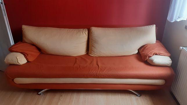 Kanapa wersalka sofa Bodzio