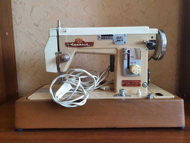Maszyna Łucznik 431