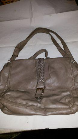 Сумочка женская сумка жіноча H&M (Hennes & Mauritz) ШВЕЦИЯ
