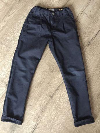 Spodnie Reserved 146 cm na 10-11 lat