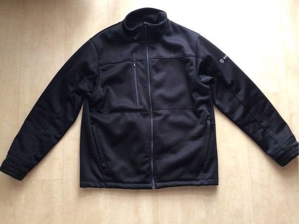 Kurtka profesjonalny techniczny softshell bluza , r- L/XL