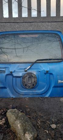 Klapa drzwi tylne  Suzuki Jimny