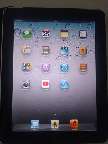 iPad MC349FD