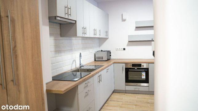 Mieszkanie nowe bezczynszowe, bezpośrednio-Centrum