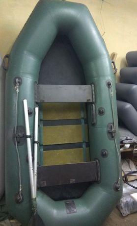 купить килевую лодку