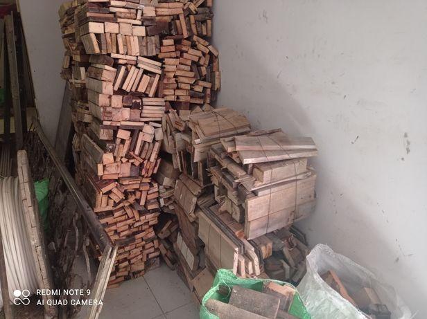 Drzewo do palenia Transport GRATIS 6zl OKAZJA