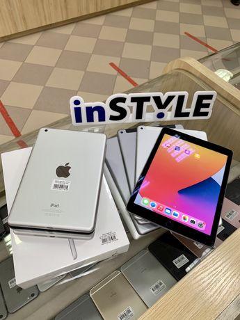 iPad 2/3/4 Air 1/2 Pro / Mini / Гарантія/ Оригінал із США