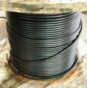 Kabel YKY 5x4 żo 0,6/1kV ( miedziany ) ziemny