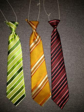 Krawaciki