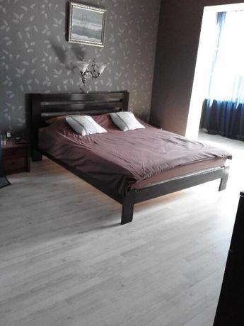 Продам трехкомнатную квартиру ул.Королева/Архитекторская, Таирово.1K31