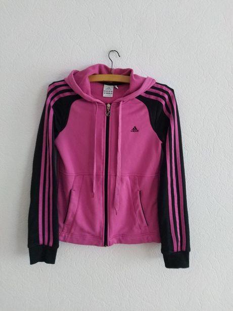 Куртка спортивная Adidas, 40 размер