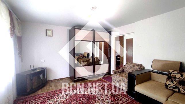 2-х комнатная квартира на Горе