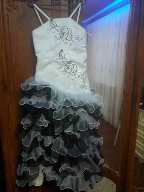 Платье ,платье праздничное, выпускное