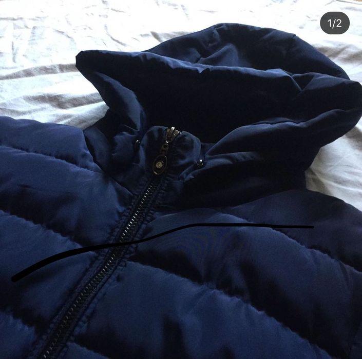 Куртка женская демисезонная Донецк - изображение 1