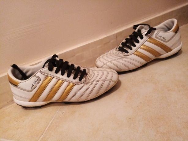 Adidas оригінальні