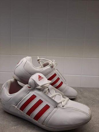 Nowe buty Adidas męskie