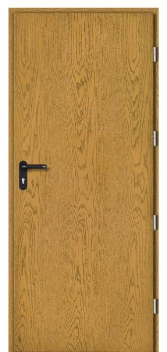 Drzwi wewnętrzne OGNIOODPORNE EI30, EI60