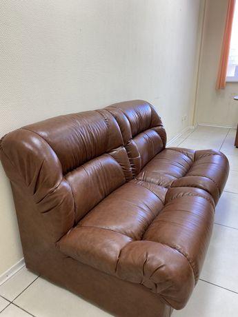 Офисный диван/Диван в офис