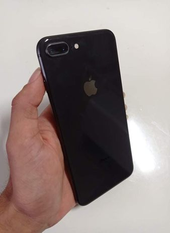 Troco iPhone 8 Plus por pc gaming completo